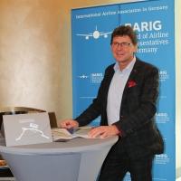 BARIG Spring Brunch 2020: Eine Tradition besteht erfolgreich weiter